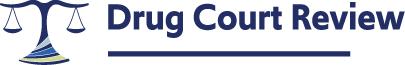 Drug Court Review Journal Logo